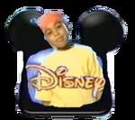 DisneyRolie1998
