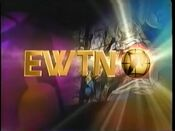 EWTN ID 2001 (Version 3)