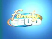Family Feud Hasbro Interactive