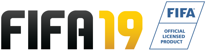 Image result for fifa 19 logo