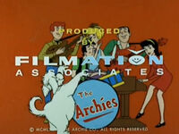 Filmation68-archie