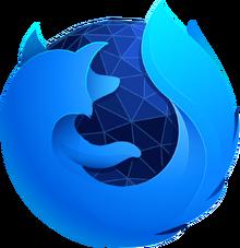 Firefox Developer Edition