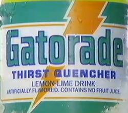 Gatorade1984logo