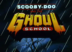Ghool School