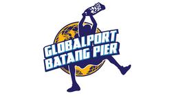 Globalportbatangpier2012