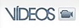 Globovideos 2006
