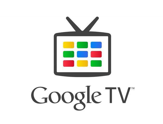 File:Google-tv-logo3-l.jpg
