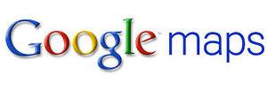 Googlemaps2009