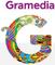 Gramedia21111