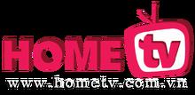 HOME TV (BPTV2)