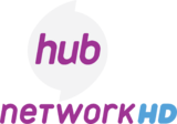 Hub Network HD LATE 2014