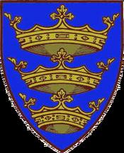 Hull City 1935