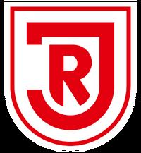 Jahn Regensburg 2014