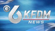KFDM-News