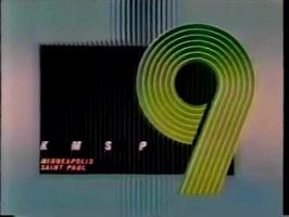 File:KMSP Channel 9 1984.jpg