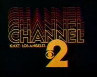 KNXT 1978