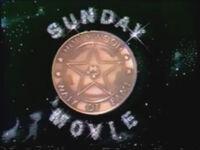 KTTV Movie (1981) B