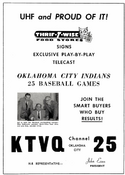 KTVQ 1954 2
