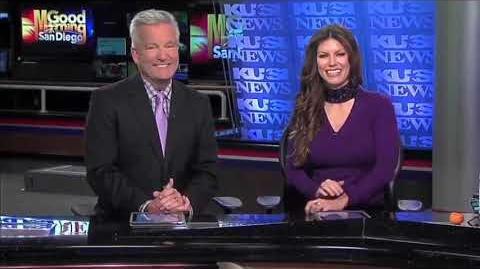 KUSI-TV news opens-0