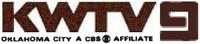 KWTV 1970s
