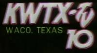 KWTXRegion101980
