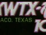 KWTX-TV