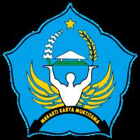 Kementerian Ketenagakerjaan (old)