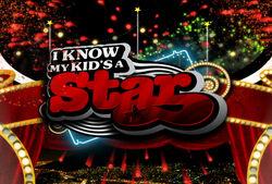 Kid Star Logo