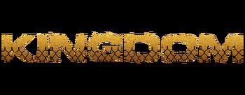 Kingdom-tv-logo