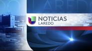 Kldo noticias univision laredo package 2013