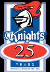 Knights25Years