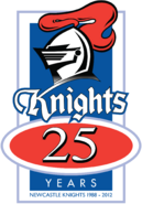 Knights25Years