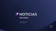 Kren noticias univision nevada blue pre package 2019