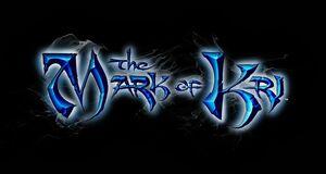 Kri logo-Black