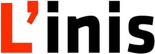 File:L'inis logo 2010.png