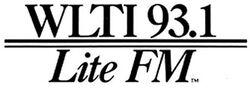 LITE FM - WLTI 93.1