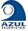 LRI-450-TV-Canal-9-Parana-Azul-parana-1999