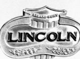 Lincoln (automobile)