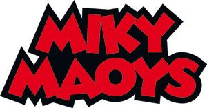 Logo-miky