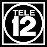 Logo 1968
