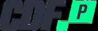 Logocdfpremium2019
