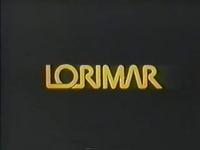 Lorimar (1980)