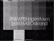 MPT WWPB W36AB 1984