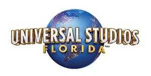 Mcm17-universal-studios-logo-sm
