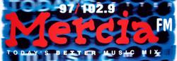 Mercia 1999 a