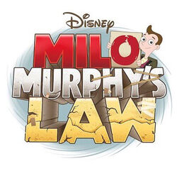 MiloMurphysLaw