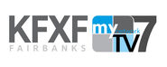 MyNetworkTV 7 KFXF