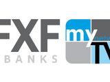 KFXF-LD