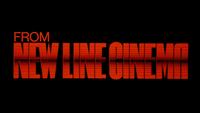 New Line Cinema A Nightmare on Elm Street