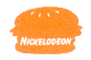 NickBurger